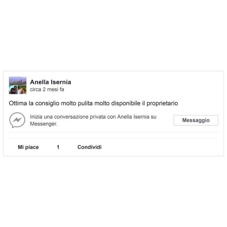 Anella-isernia_light