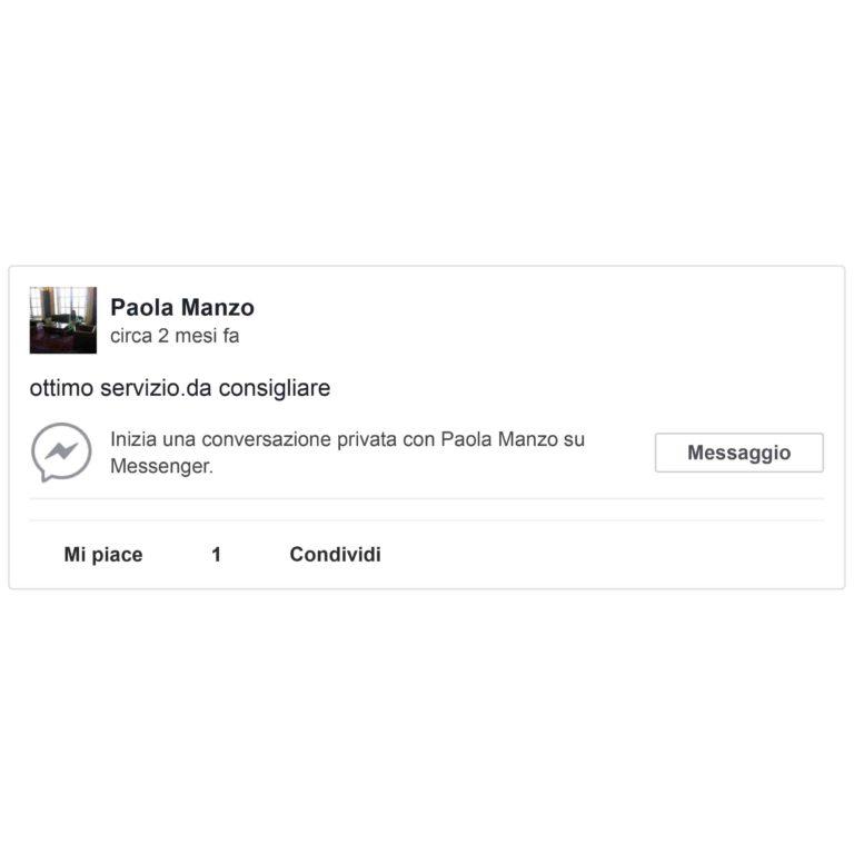 Paola-manzo_light