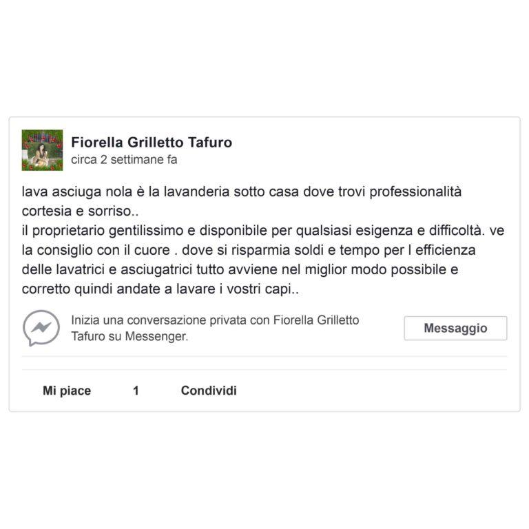 fiorella-grilletto-tafuro_light