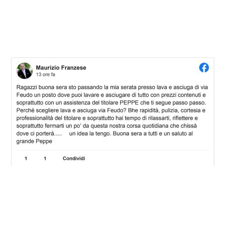 Maurizio-Franzese-light