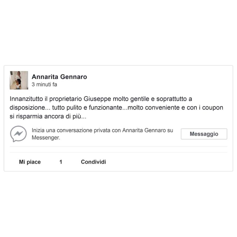 annarita-gennaro_light