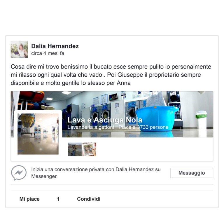 dalia_hernandez