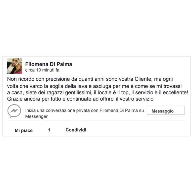 filomena-di-Palma_light