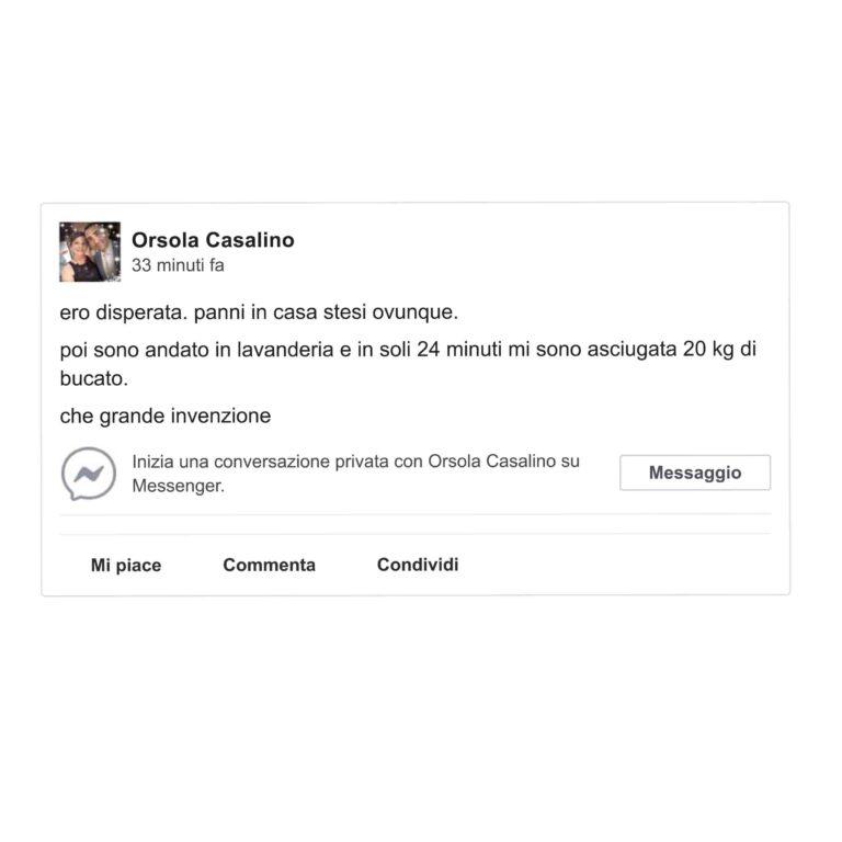 orsola-casalino